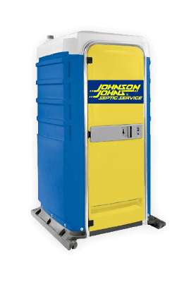 Portable Restrooms Rent Porta Potties