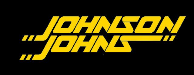Logo for Johnson Johns & Septic Service